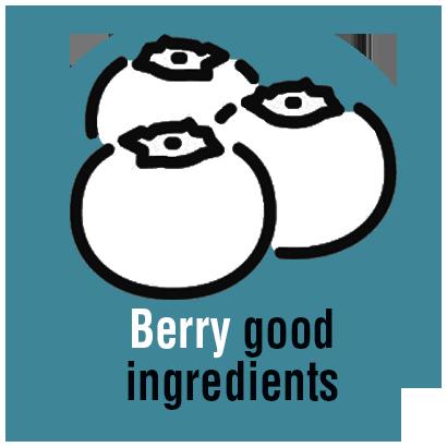 BerryText