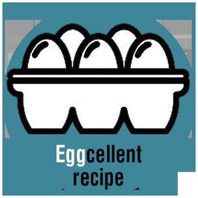 EggText