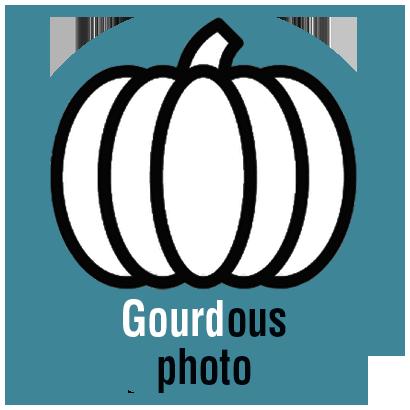 GourdText