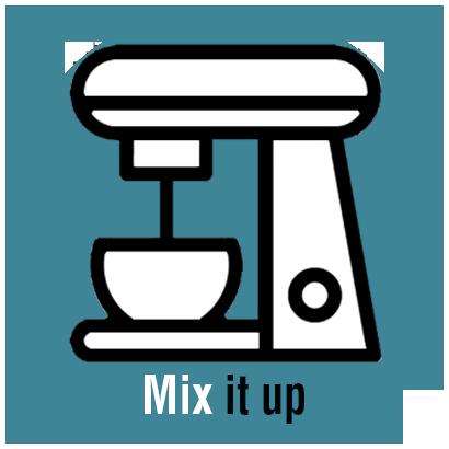 MixerText