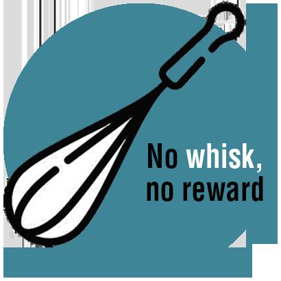 WhiskText